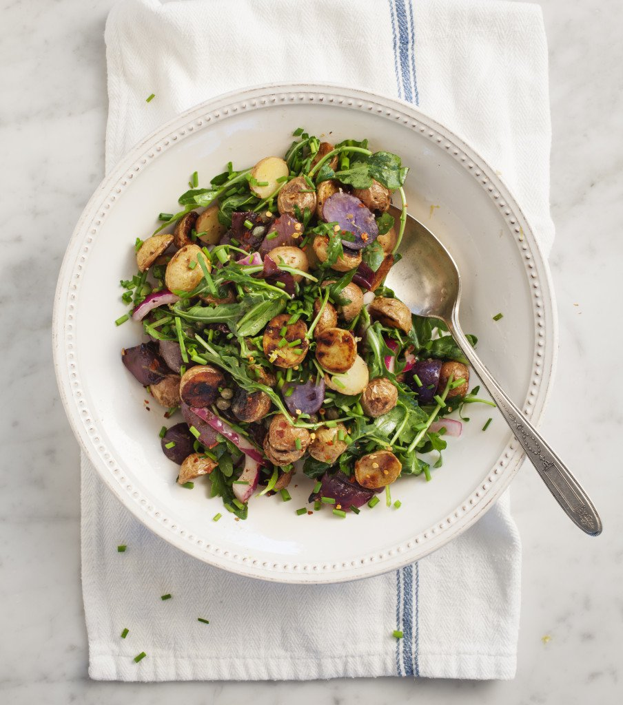 Grilled-Poato-and-Arugula-Salad-904x1024.jpg